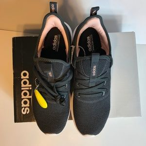 Shoes - {SOLD} Adidas Cloud foam Running Shoes Sneakers